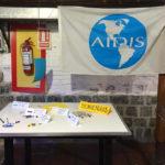 AIDIS recibió el 2019