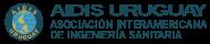 AIDIS Uruguay