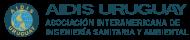 Logo de Aidis Uruguay